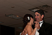 June 25, 2011 <br /> Hope and Todd Schissel Wedding<br /> Edwardsville, Illinois