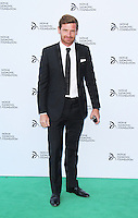 Andre Villas-Boas, Novak Djokovic Foundation London gala dinner, The Roundhouse London UK, 08 July 2013, (Photo by Richard Goldschmidt)
