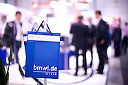 BMWI / ILA 2014