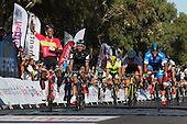 2016 Cape Town Cycle Tour Events