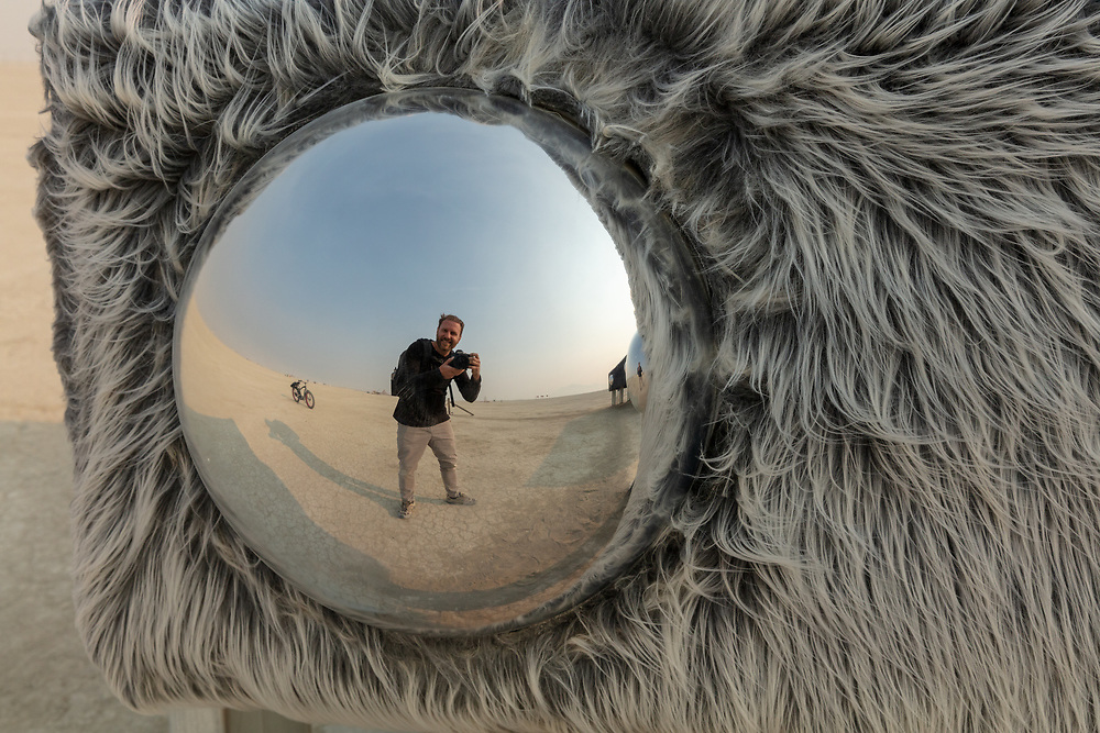 B.Ÿ.T.E. by: Jay Blanda & Andrew Lazorchak from: Butler, NJ year: 2018 (who is that dorky guy?) My Burning Man 2018 Photos:<br /> https://Duncan.co/Burning-Man-2018<br /> <br /> My Burning Man 2017 Photos:<br /> https://Duncan.co/Burning-Man-2017<br /> <br /> My Burning Man 2016 Photos:<br /> https://Duncan.co/Burning-Man-2016<br /> <br /> My Burning Man 2015 Photos:<br /> https://Duncan.co/Burning-Man-2015<br /> <br /> My Burning Man 2014 Photos:<br /> https://Duncan.co/Burning-Man-2014<br /> <br /> My Burning Man 2013 Photos:<br /> https://Duncan.co/Burning-Man-2013<br /> <br /> My Burning Man 2012 Photos:<br /> https://Duncan.co/Burning-Man-2012