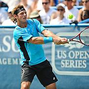 2010 Legg Mason Tennis Final