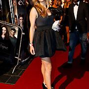 NLD/Amsterdam/20100629 - Premiere Twilight Saga - The Eclipse, Caroline Spoor