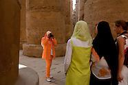 Karnak temple EG308