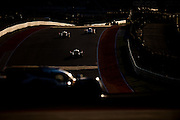 September 15, 2016: World Endurance Championship at Circuit of the Americas. Racing action at circuit of the Americas