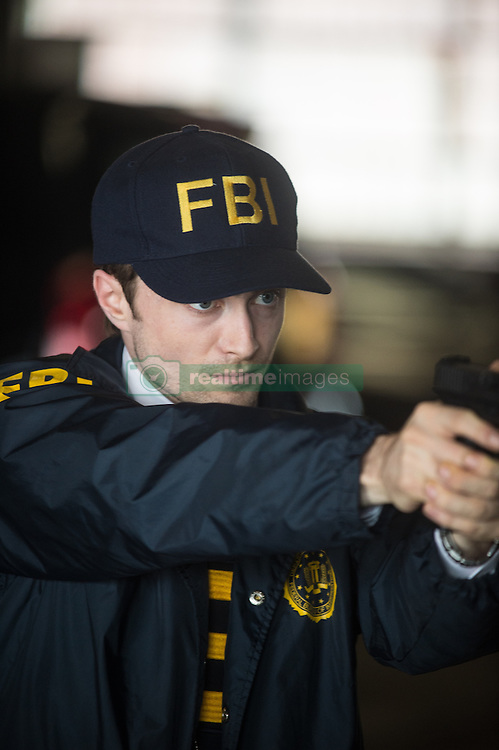 RELEASE DATE: August 19, 2016<br />TITLE: Imperium<br />STUDIO: Lionsgate<br />DIRECTOR: Daniel Ragussis<br />PLOT: A young FBI agent, eager to prove himself in the field, goes undercover as a white supremacist<br />STARRING: Daniel Radcliffe as Nate Foster<br />(Credit: ? Lionsgate/Entertainment Pictures/ZUMAPRESS.com)
