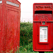 This kiosk is in: Henner Cross, Pencaer, Goodwick, Fishguard, Pembrokeshire, Wales.<br /> Phone number: 01348 873876