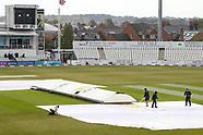 Northants Steelbacks v Warwickshire County Cricket Club 270417