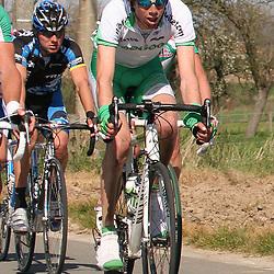 Sportfoto archief 2006-2010<br /> 2007<br /> Laurens ten Dam