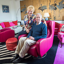 Mcc0054928.DT News.Neil and Christine Hamilton