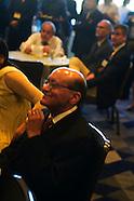 Rakesh Jain Tribute