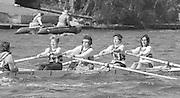 Kingston on Thames, United Kingdom.    The final Round of the Leyland Daf Sprint series, at Kingston RC on the River Thames, Surrey, England, <br /> <br /> Saturday 04.05.1987<br /> <br /> [Mandatory Credit; Peter Spurrier/Intersport-images] 1987 Leyland Daf Sprints, Kingston. UK
