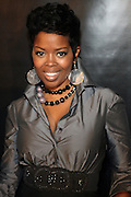 Malinda Williams-Jones at The BRAG 38th Annual Scholarship & Awards Dinner Dance held at Cipraini- Wall Street on October 17, 2008 in New York City ..BRAG?s Annual Scholarship and Awards Dinner Gala highlights the achievements of distinguished leaders in retail and related industries who believe and support the BRAG vision.  It also provides financial scholarships to deserving students who exhibit financial need.  BRAG, through this event, offers its members networking opportunities, introduces its members to CEOs and other senior corporate executives, and supports professional development. The Gala also serves as the organization's key fundraising event for its scholarship, mentoring, and training program