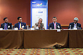 Institutional Investor 2011 India Investment Forum-September 21, 2011