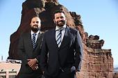 Super Lawyers Rodman Group