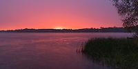 http://Duncan.co/sunrise-1000-islands-october-13th-2015