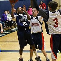 02.21.15 CYO Basketball