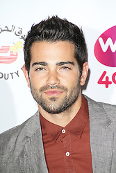© Licensed to London News. Jesse Metcalfe, Pre-Wimbledon Party, Kensington Roof Gardens, London UK, 20 June 2013. Photo credit : Richard Goldschmidt/Piqtured/LNP