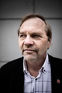 People: Alfred Sørbø