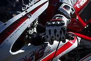 Pikes Peak International Hill Climb 2014: Pikes Peak, Colorado. 38