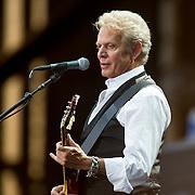 Styx and Foreigner With Don Felder In Concert - Orange Beach, AL