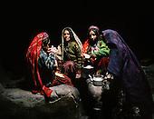 Secret valley, Wakhan Corridor, Afghanistan - 2008, 2011, 2012