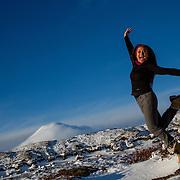 gadventures winter 15