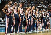 1983 Pan Am Games