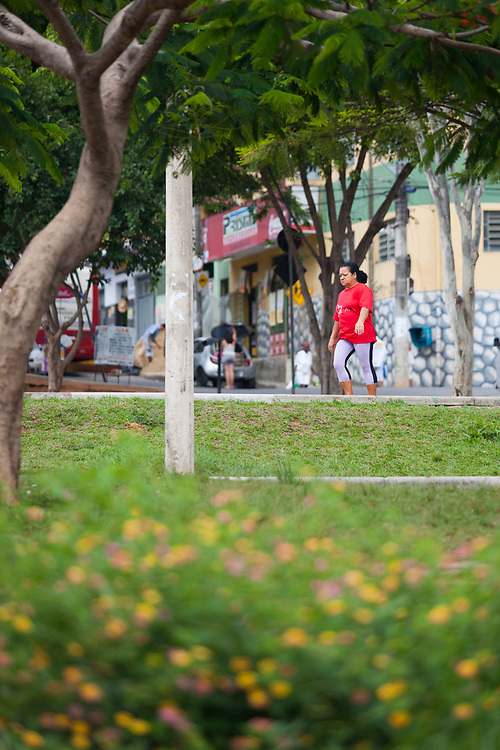 Belo Horizonte_ MG, 18 de novembro de 2011.<br /> <br /> MRV<br /> <br /> Fotos de empreendimentos ambientais apoiadaos pela MRV.<br /> <br /> Foto: JOAO MARCOS ROSA / NITRO