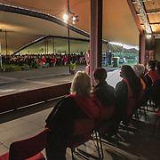 TWWOA Grad PB 2017