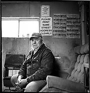 Stanley . Pennsylvania
