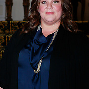 NLD/Amsterdam/20110605 - Photocall Bridesmaids, Melissa McCarthy