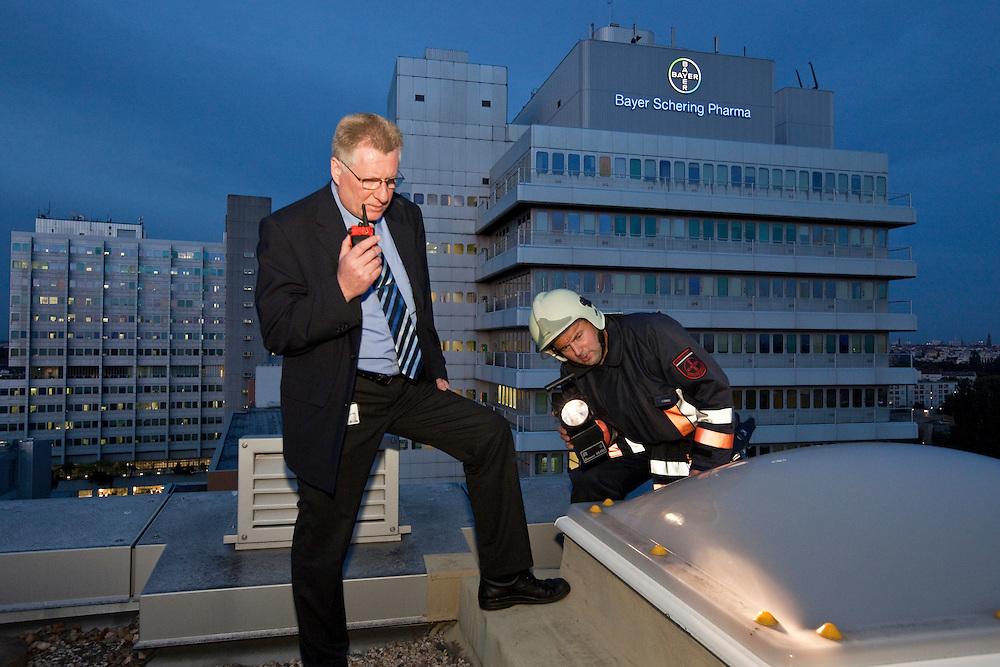 Reportage / Editorial Reportage / Editorial Photography by Matthias Lindner, Berlin