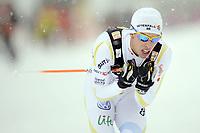 Marcus Hellner (SWE) © Andy Mueller/EQ Images