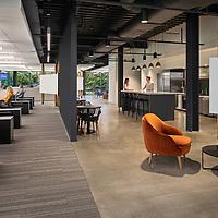 VACO Open Office - Nashville, TN