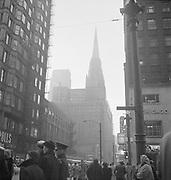9969-C05  Chicago, January 1952