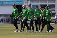 Leicestershire County Cricket Club v Durham County Cricket Club 130621