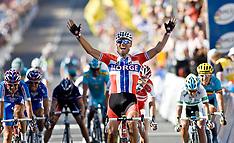2010 UCI World Road Cycling Championships