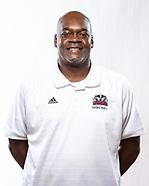 2014-10-08 MBB - Brock Basketball