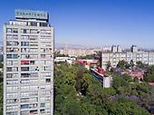 Tlatelolco Selects