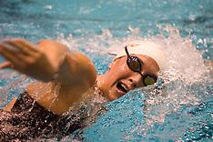 20071011 - Virginia v Florida (NCAA Swimming)