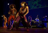 081111 Debo Band - David Dorfman - Family Stone