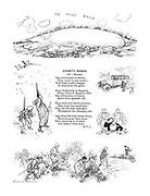 County Songs. III.—Surrey. (Illustrated poem)