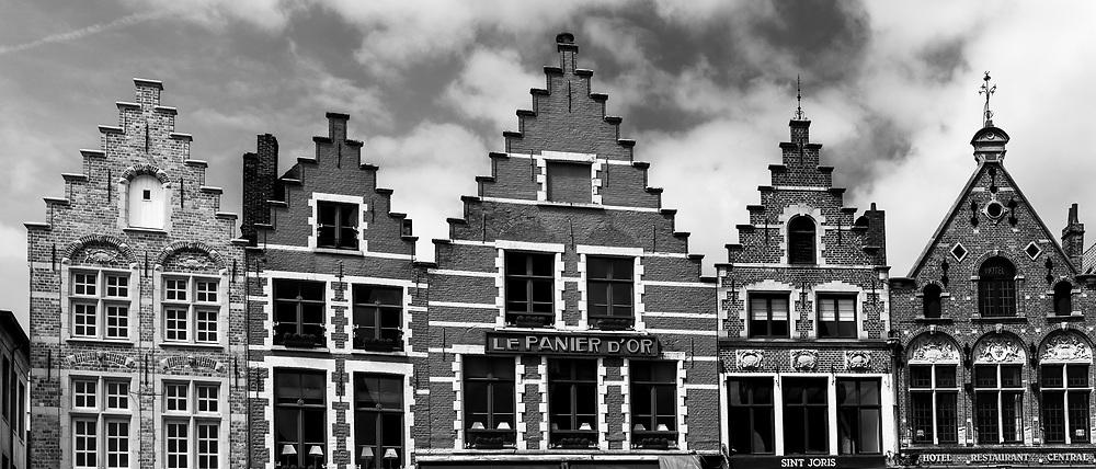 Photographer: Chris Hill, Bruges, Belgium