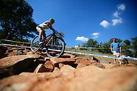 National XCO CUP #2 | Wolwespruit - Captured by Daniel Coetzee for www.zcmc.co.za