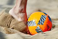 FIFA BEACH SOCCER WORLD CUP QUALIFIER EUROPE JESOLO 2016