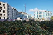 Øresund Strandpark 05.10.16