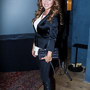 NLD/Amsterdam/20130411 - Bekendmaking Playmate of the Year 2012 NL, Tatjana Simic