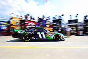 May 24, 2012: NASCAR Sprint Cup, Coca Cola 600, Denny Hamlin, Joe Gibbs Racing , Jamey Price / Getty Images 2012 (NOT AVAILABLE FOR EDITORIAL OR COMMERCIAL USE