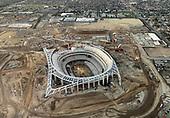Dec 29, 2018-NFL-Los Angeles Rams Stadium Views